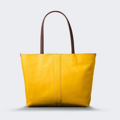 日本包包品牌推薦:Aniary 8
