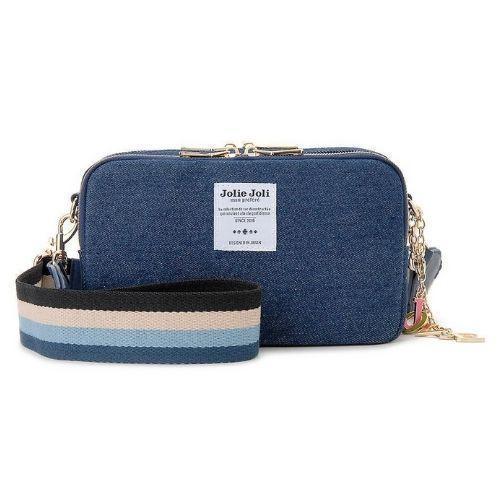 日本包包品牌推薦:Jolie Joli4