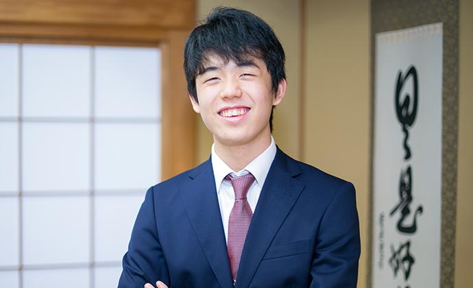 最年少プロ棋士・藤井聡太プロの凄さとは?