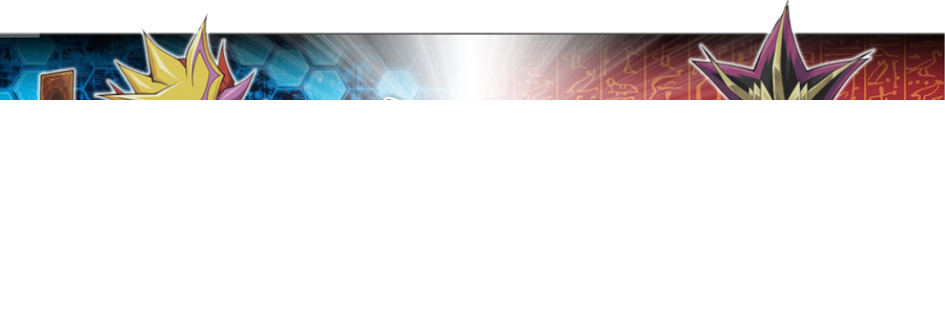 How much are Yu-Gi-Oh cards worth?