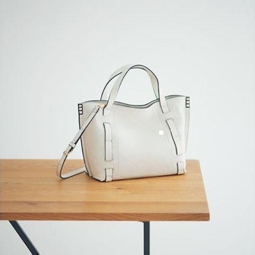 【日本必買】十大日本包包品牌推薦  Sazaby