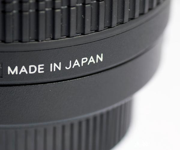 web order hàng Nhật