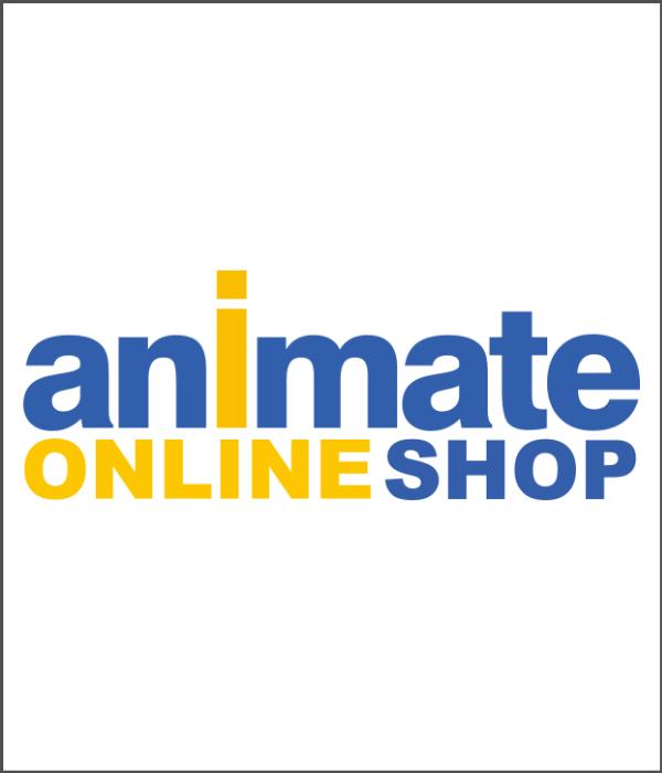 Animate Online