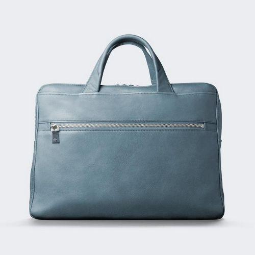 日本包包品牌推薦:Aniary 5