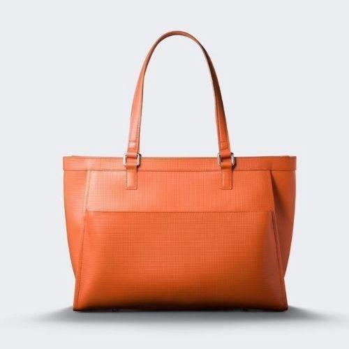 日本包包品牌推薦:Aniary 3