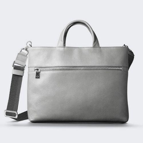 日本包包品牌推薦:Aniary 6