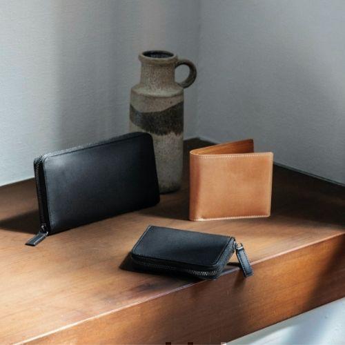 【日本必買】十大日本包包品牌推薦  1. 經典耐用:土屋鞄製造所