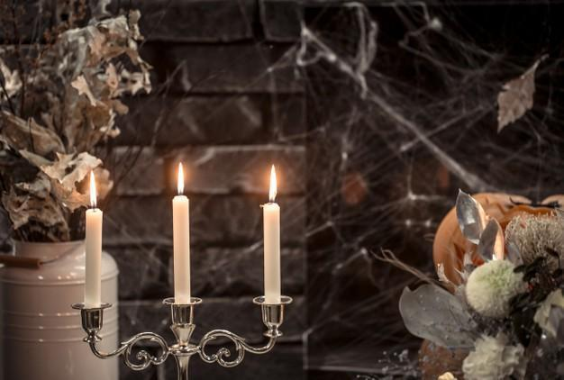 そもそもハロウィンってどんなイベント?