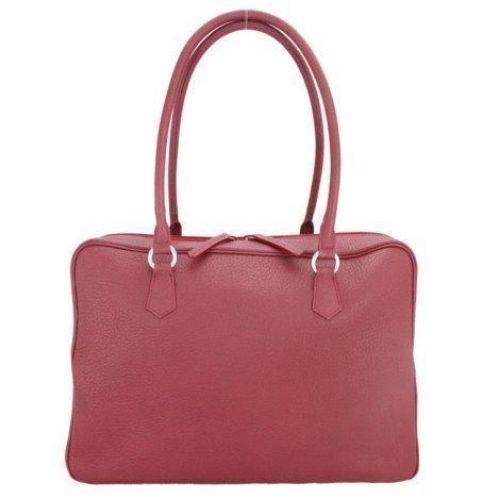 日本包包品牌推薦:濱野皮革工藝