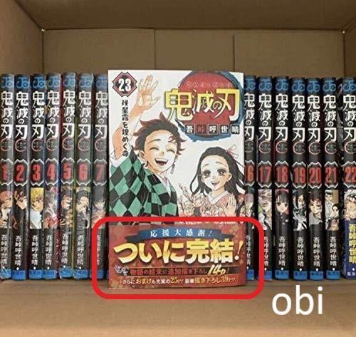 Mua Manga Nhật ở đâu?