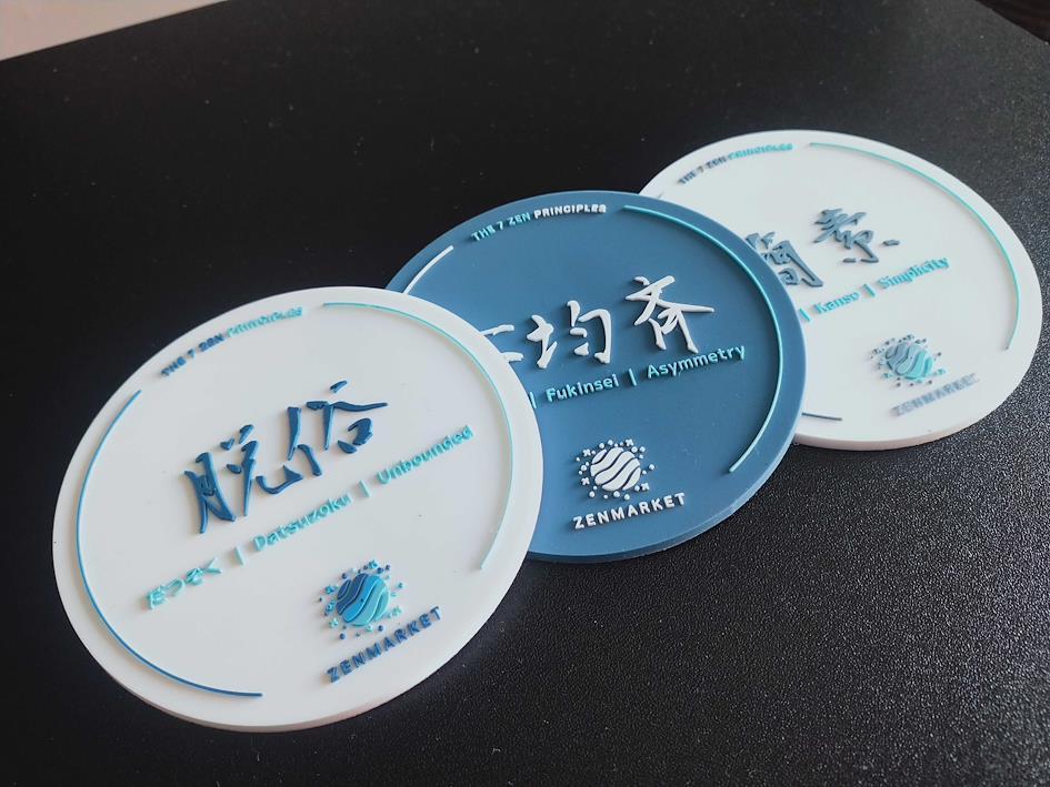 7 Years ZenMarket Anniversary