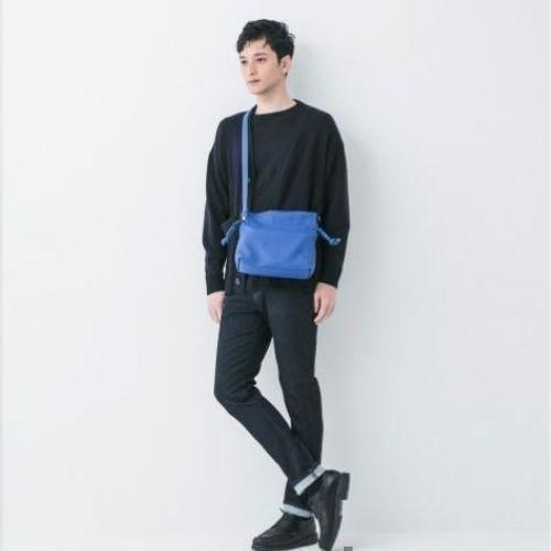 日本包包品牌推薦:HERGOPOCH