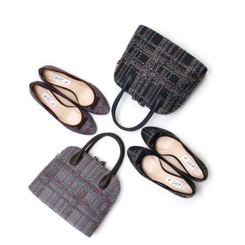 【日本必買】十大日本包包品牌推薦 Kitamura