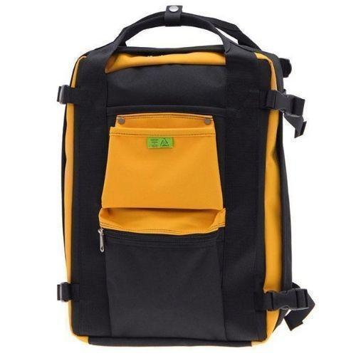 日本包包品牌推薦:吉田包2