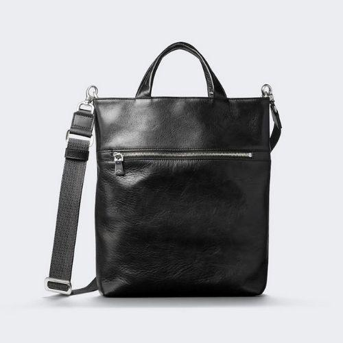 日本包包品牌推薦:Aniary 4